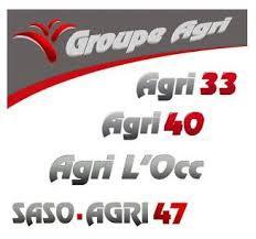 Groupe AGRI