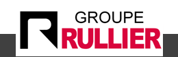 Groupe Rullier